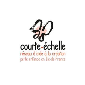courte-echelle