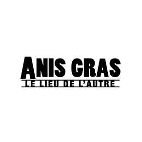 Anis gras