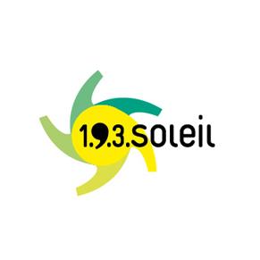 193-soleil