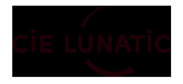 Compagnie Lunatic